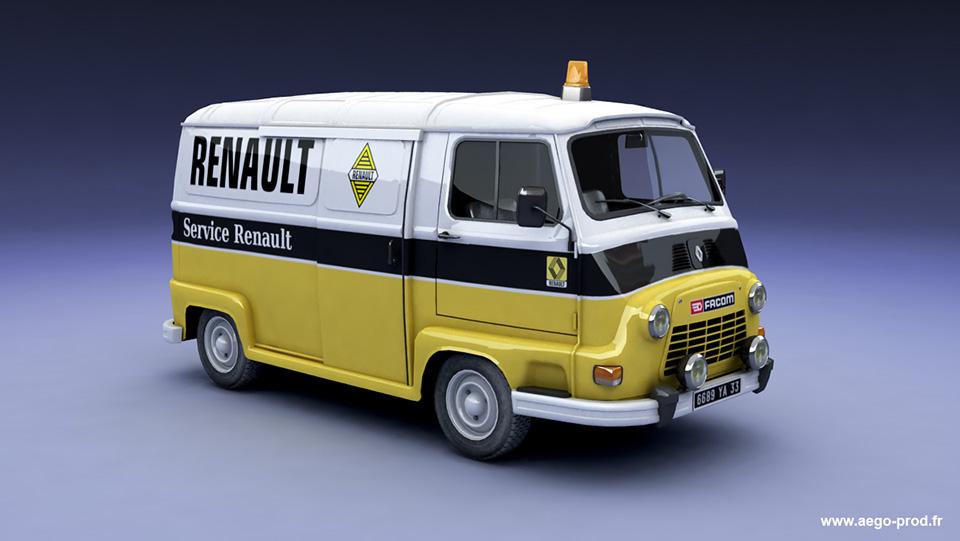 estafette-renault-3d-vray-obj-dxf-blender-08